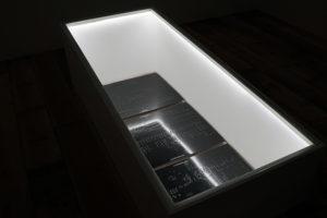 Interface Friedrich Kittler