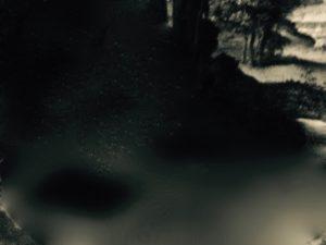 fumiko noto dark glitches